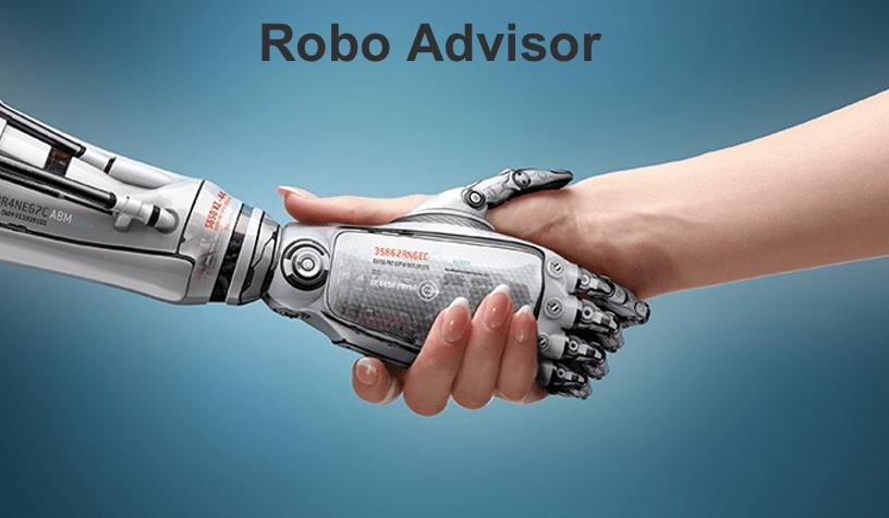 Qué es un Robo Advisor