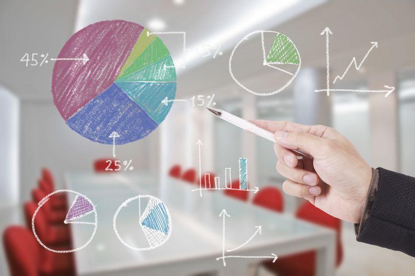 Cartera modelo fondos indexados