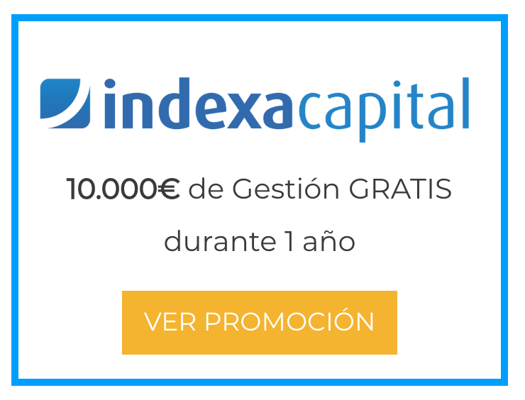 Oferta Indexa Capital