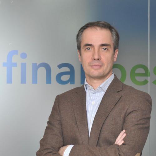 Asier Finanbeset