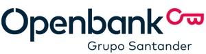 Robo Advisor de Openbank