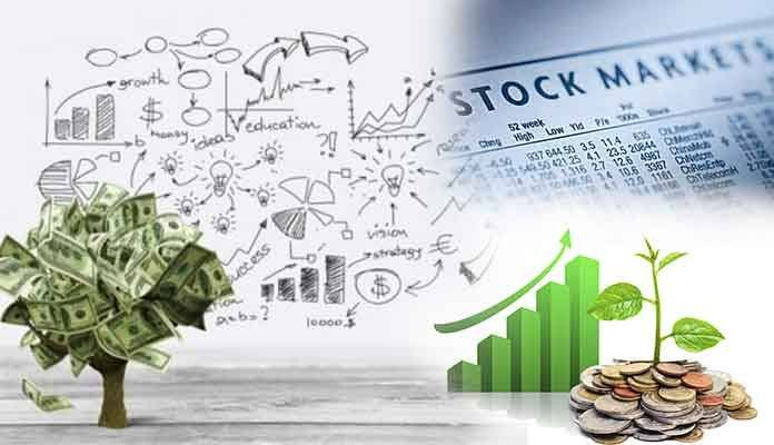 Sitios donde invertir dinero