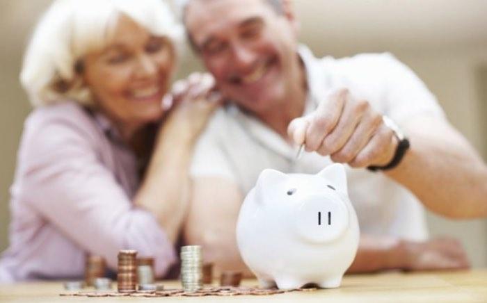 Cómo cobrar más pensión máxima de la que pagará el estado