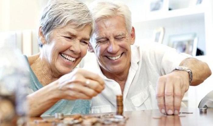 Cuál es la pensión máxima de jubilación en España