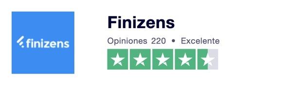 Opinión de Finizens