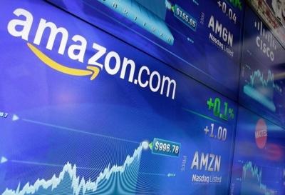 Cómo comprar accoines de Amazon