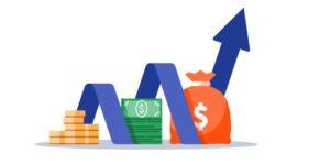 Fondos Indexados Rentabilidad