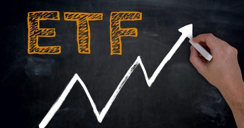Qué es un ETF apalancado